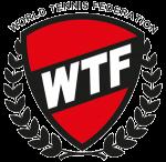 World Tennis Federation